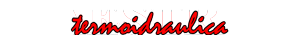logo_maestrini